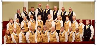 Golden Chorale.png