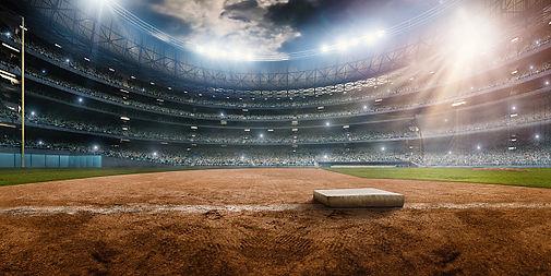 baseball-field-background.jpeg