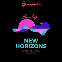 NEW HORIZONS 60.png