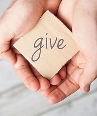 GiveHands-iStock-Blog-1280x620-1280x620_