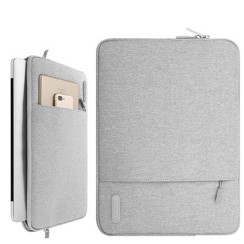 13.3吋輕薄筆電包 MacBook Pro/Air 電腦包