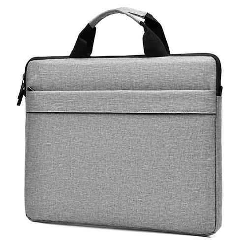 14吋輕薄手提式筆電包 MacBook Pro/Air 電腦包