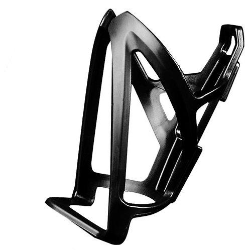 一體成型自行車水壺架 (公路車 單車 腳踏車)