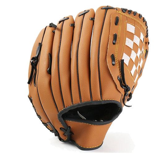 棒球手套 12.5吋 壘球手套