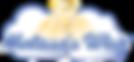 MW_logo_knockout.png