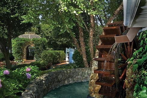 water-mill.jpg