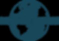 Dark Blue logo_Transparent background.pn