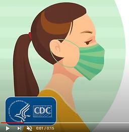 Mask video CDC.jpg