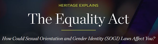 Heritage Equality Act.jpg