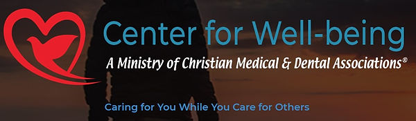 Center for Well-being.jpg