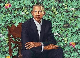 Obama, Barack portrait.jpg