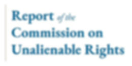 Report Commission Unalienable Rights.jpg