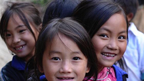 USAID children smiling.jpg
