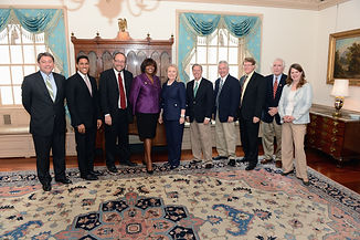 2012 meeting Clinton Stevens.jpg