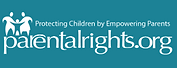 ParentalRightsOrg.png