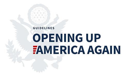 Guidelines Opening America Again.jpg