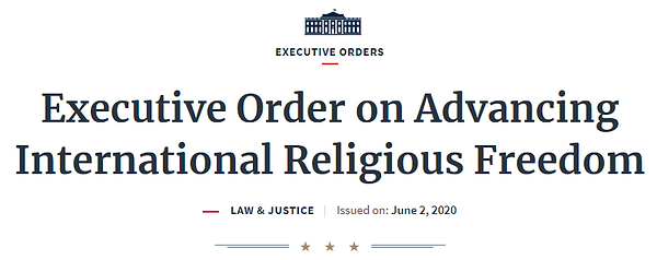 EO on religious freedom 200602.png