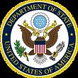 State Dept. logo.png