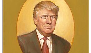Trump, Donald portrait.jpg