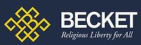 Becket Law.JPG