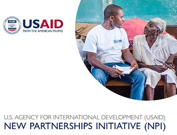 USAID NPI.png
