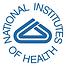 NIH logo blue.png