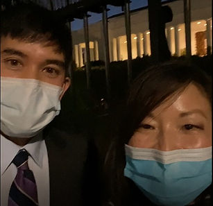 Ali and Greg Tsai.jpg
