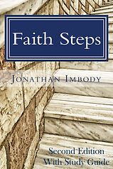 Faith_Steps__Second_Cover_for_Kindle.jpg
