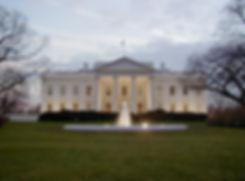 white house evening3.jpg