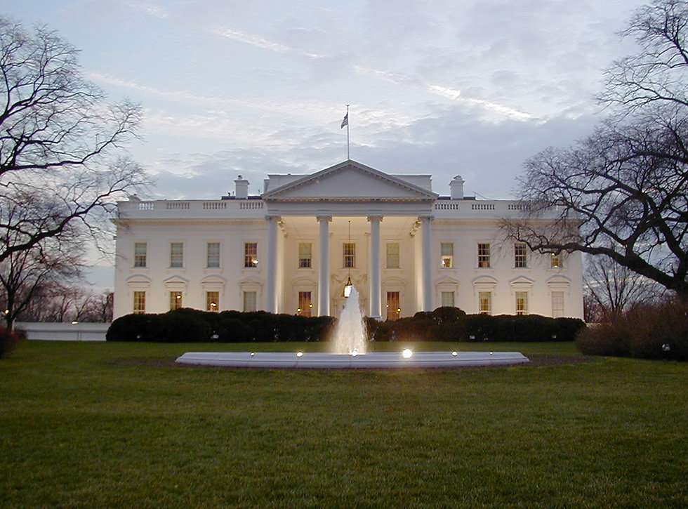 white house evening3.jpg