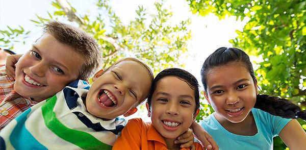 children young 4 adoption.jpg
