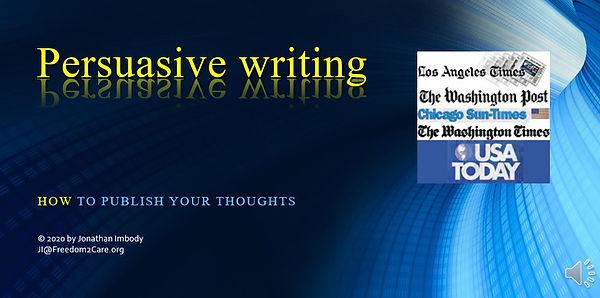 Persuasive writing PowerPoint.jpg