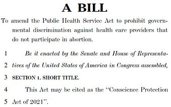 Conscience Protection Act S 401.jpg