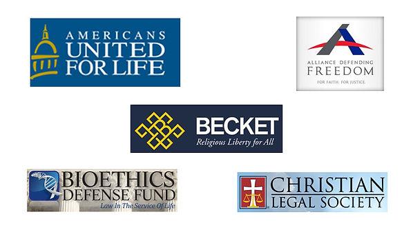Legal Partners.jpg