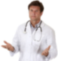 male_physician_concerned_shutterstock_11