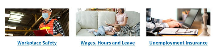 Labor Dept web page.jpg