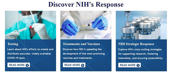 NIH web page.jpg