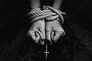 persecuted church - BGEA.jpg