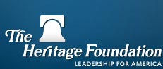 Heritage Foundation.jpg