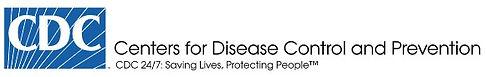 CDC with slogan.jpg