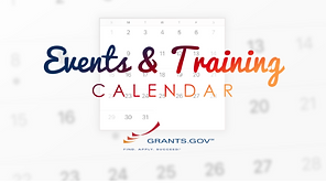 Grants Events and Training Calendar.png