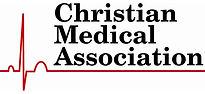 CMA logo sans slogan - Facebook2.jpg