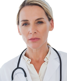 female physician concerned FOR WEB shutt