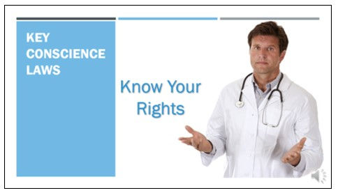 Conscience laws in healthcare ppt.jpg