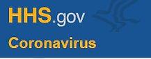 HHS Coronavirus button.jpg