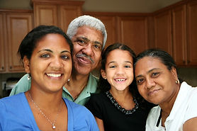 family minority.jpg