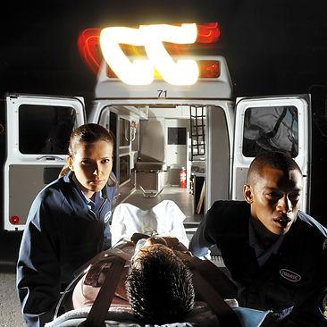 emergency responders003.JPG