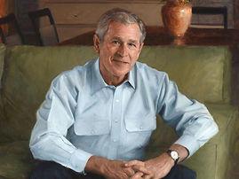 Bush, George W portrait.jpg