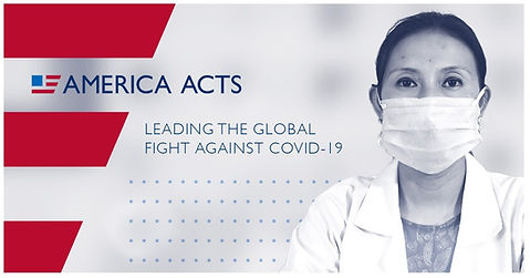 USAID America Acts.jpg