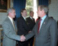 Stevens-Bush April 10, 2002 edited.jpg